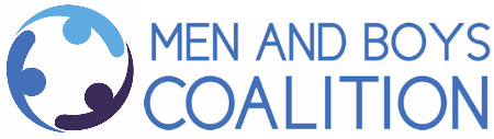 Men & Boys Coalition