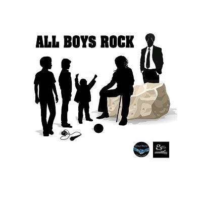 all-boys-rock-composit