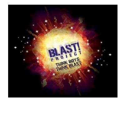 blast-logo-middle-think-again-composit