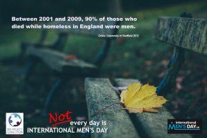 imd10_homeless