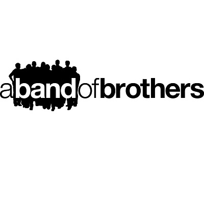 band_of_brothers-composit