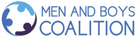Men & Boys Coalition