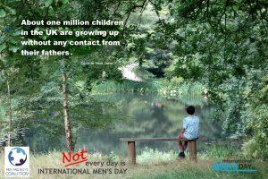 imd4_boy-alone_fathers